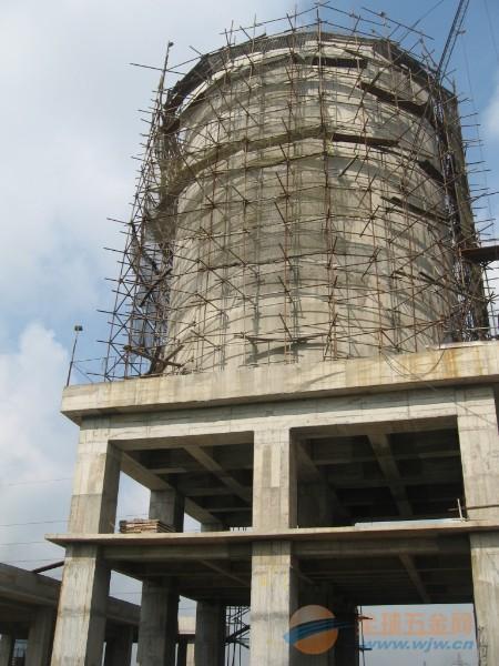 葫芦岛化工厂烟囱刷油漆工程施工价格是多少