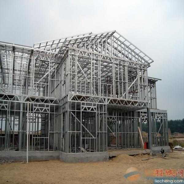 大庆厂房钢结构除漆刷油漆工程施工报价