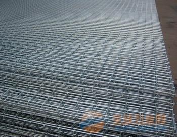 建筑地暖网片