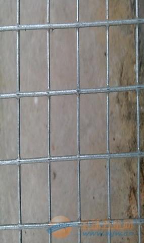 支护铁丝网规格