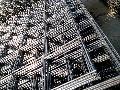 陕西西安建筑焊接网片
