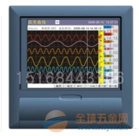 电流记录仪价格,杭州电流记录仪报价