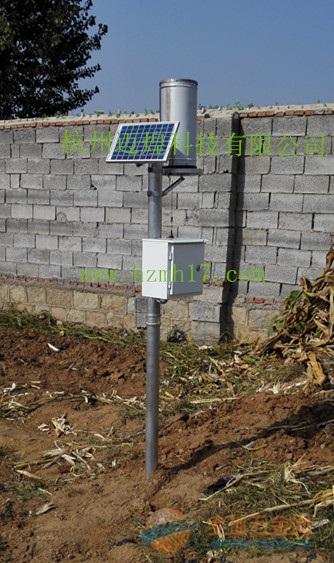 雨量监测站价格,雨量监测站多少钱一套