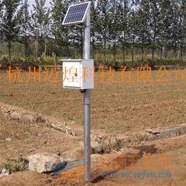土壤墒情监测系统报价 设计方案
