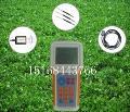 土壤水分、温度、盐分速测仪,土壤水分、温度、盐分三参数速测仪