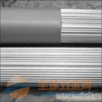 D307模具焊条/EDD-D-15高速钢焊条