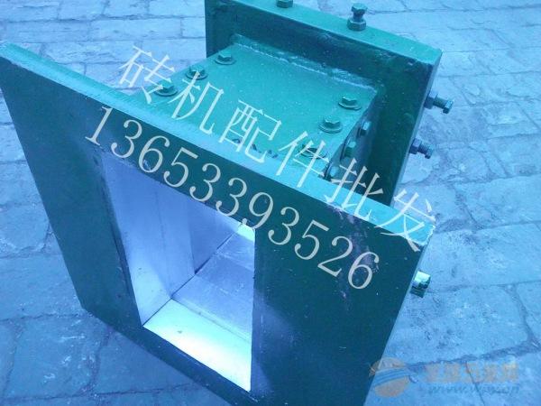 超耐磨钨钢合金机口产量8000万-1.2亿