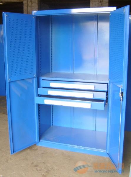 长沙工具零件柜最低价格/株洲汽配工具柜