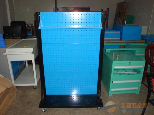 企石非标物料架生产商,零件盒物料架,联鑫源批发商