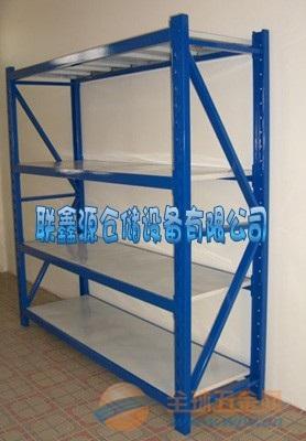 广州工厂货架批发商,200公斤货架价格