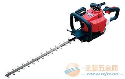 小松HTZ7510绿篱修剪机