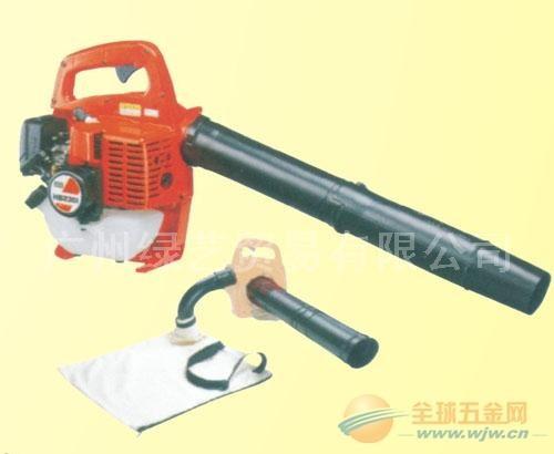 日本小松进口手提式风机 ・HB2302・吹吸两用风机价格