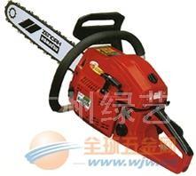小松G4100AVS・小松油锯批发价格・小松油锯广东代理・日本小松油锯