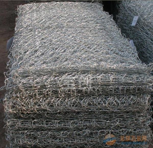 邯郸石笼网规格邯郸石笼网用途石笼网历史价格
