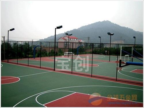 苏州网球场防护网厂家 苏州网球场防护网报价