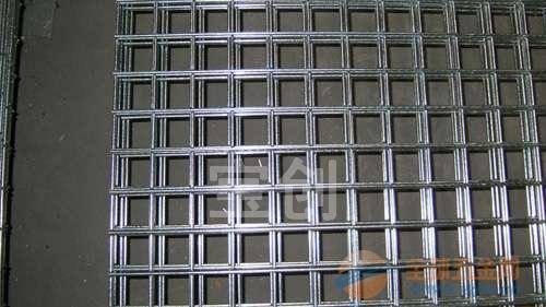 不锈钢电焊网厂家 不锈钢电焊网用途 不锈钢电焊网产品