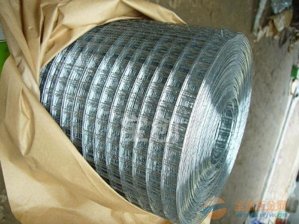 上海不锈钢电焊网 供应不锈钢电焊网