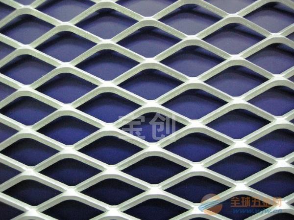 抚顺钢板护栏网厂家 抚顺钢板护栏网产品厂家 抚顺钢板护栏网板材厚度