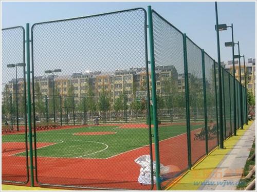 山西羽毛球场围网厂家 陕西羽毛球场围网供应 贵州羽毛球场围网销售