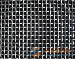 轧花网,养猪轧花网,粮仓用网,镀锌轧花网-安平轧花网厂