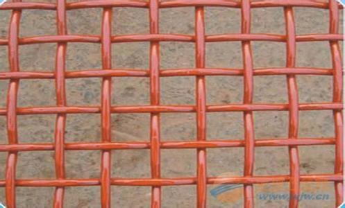 白钢轧花网网片厂家 不锈钢轧花网网片厂家 铁丝轧花网