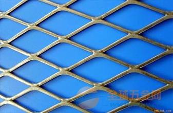 大连钢板护栏网厂家 大连钢板护栏网常用规格 大连钢板护栏网颜色