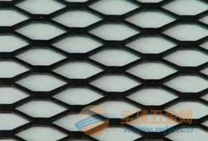 本溪钢板护栏网厂家 本溪钢板护栏网产品常用规格 本溪钢板护栏网产品
