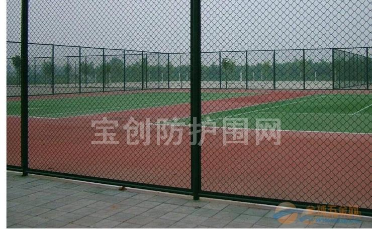 羽毛球场围网厂家 羽毛球场围网产品供应 羽毛球场围网常用规格
