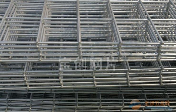 建筑网片产品特点 南平建筑网片常规个 三明建筑网片产