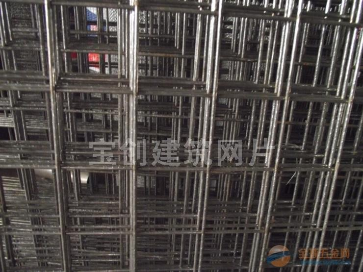 建筑网片厂家 文山建筑网片厂家 西双版纳建筑网片产品