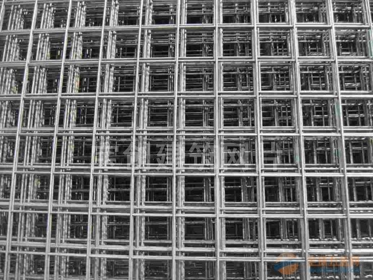 山东电焊网片厂家 山东电焊网片材质 山东电焊网片用途