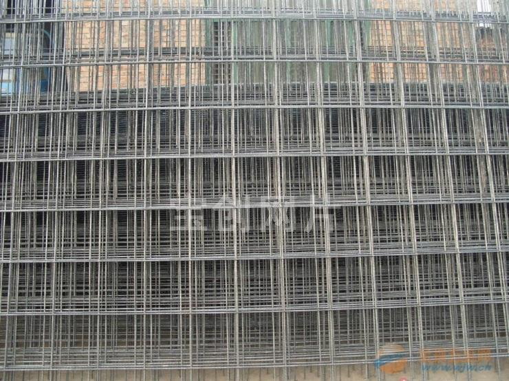 临近电焊网厂家 临近电焊网用途 临近电焊网产品销售