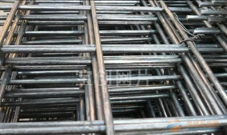 菏泽建筑网片厂家 菏泽建筑网片产品分类 菏泽建筑网片销售