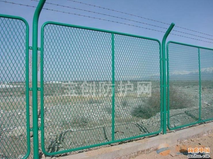 框架护栏网产品厂家 框架护栏网产品报价 框架护栏网产