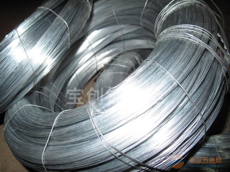 电焊网用途 电焊网表面处理 电焊网丝径