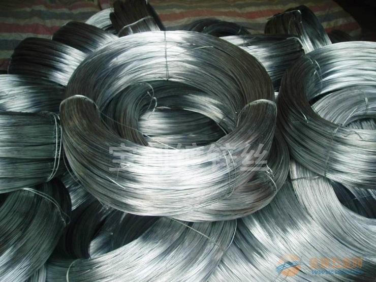 上海不锈钢电焊网 广东不锈钢电焊网 供应不锈钢电焊网