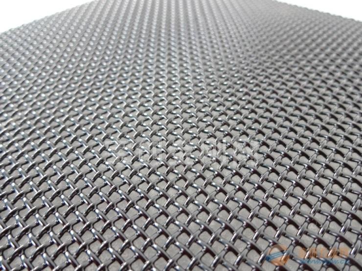 不锈钢过滤网产品介绍 不锈钢过滤网生产技术 不锈钢过
