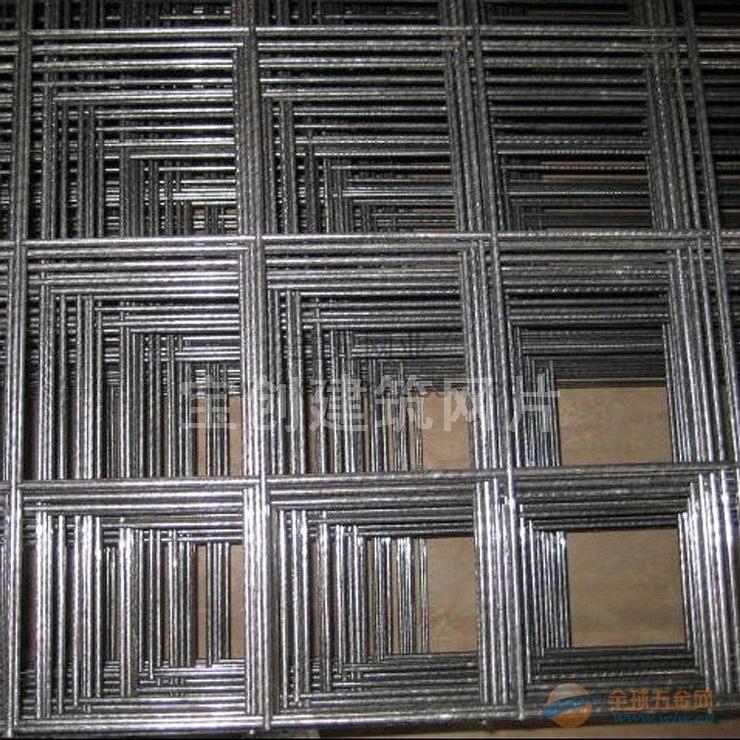 莱芜建筑电焊网厂家 莱芜建筑电焊网产品特点 莱芜建筑电焊网片材质