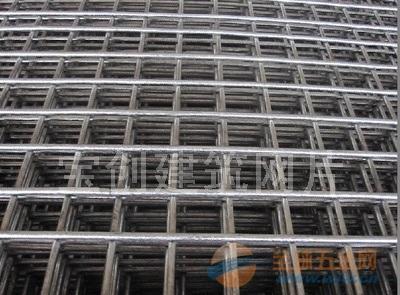 聊城电焊网片材质 聊城电焊网片厂家 聊城电焊网片产品分类