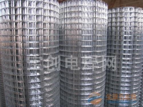 抚州圈玉米网产品优势 玉溪圈玉米网产品报价 龙岩圈玉
