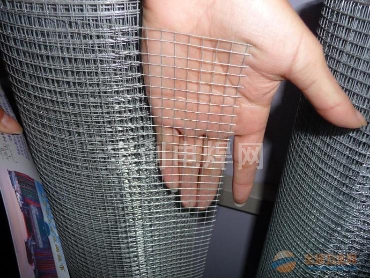 现货不锈钢电焊网 上海不锈钢电焊网