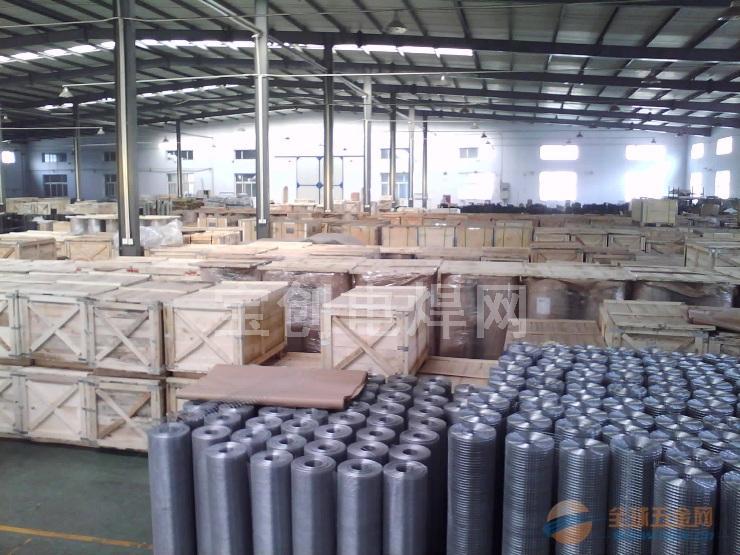 德州电焊网厂家 德州电焊网产品用途 德州电焊网产品分类