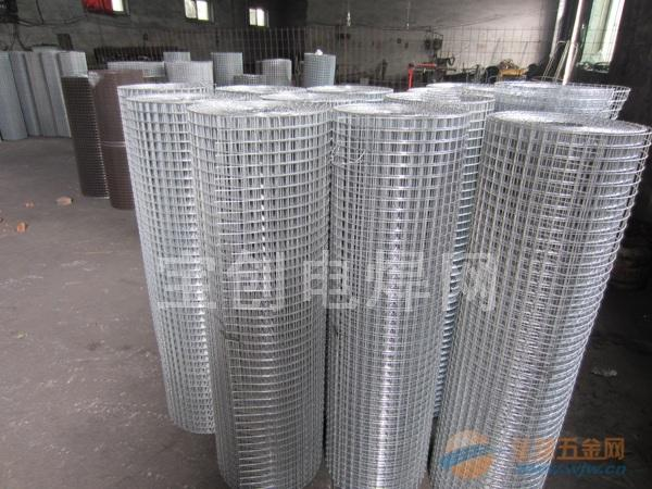 北京不锈钢电焊网 不锈钢电焊网图片
