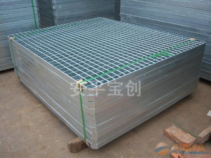 山东钢格板产品分类 山东钢格板产品材质 山东钢格板制