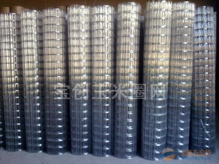 济宁养殖电焊网厂家 济宁养殖电焊网产品用途 济宁养殖电焊网