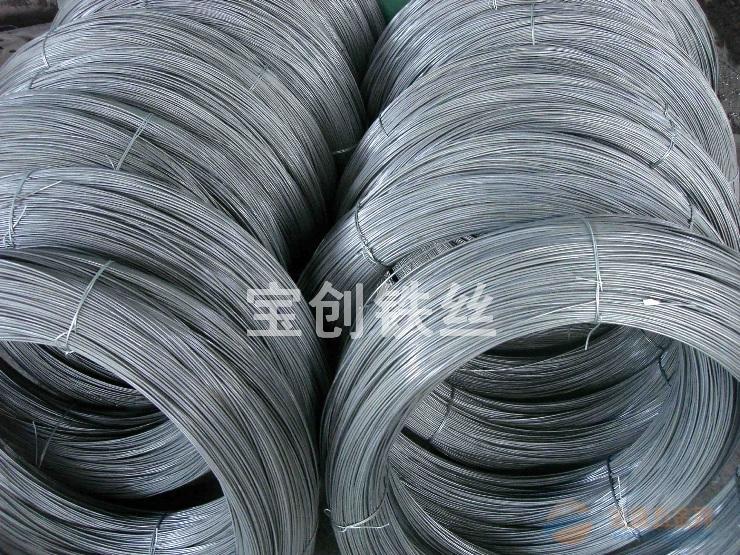镀锌石笼网优质包塑石笼网,河道石笼网规格
