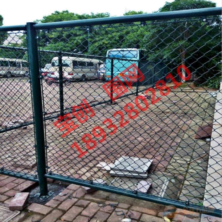 巢湖组装式球场围网 巢湖组装式球场围网安装 巢湖组装式球场围网材质