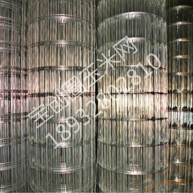 湛江电焊网广泛用途 珠海电焊网优质厂家 茂名电焊产品
