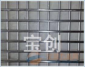 阳泉网片防腐处理 长治网片产品生产特点 临汾网片优质