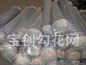 玉溪体育场防护网产品工艺 玉溪体育场防护网产品用途